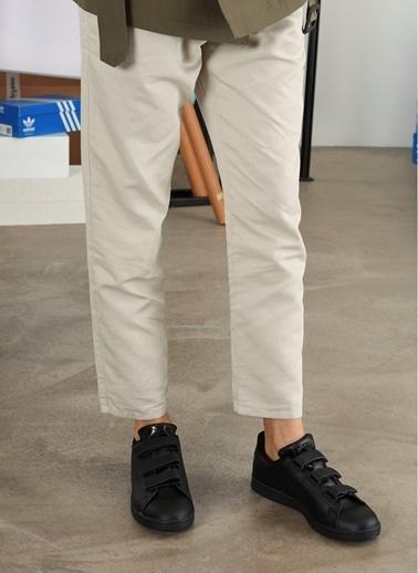 adidas Stan Smith Cf Siyah